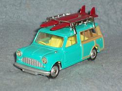 Minicar1105a