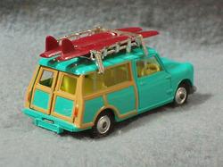Minicar1105b