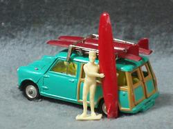 Minicar1105c