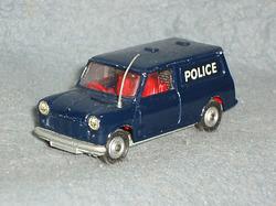 Minicar1106a