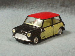 Minicar1107a