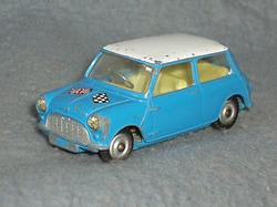 Minicar1108a