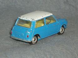 Minicar1108b