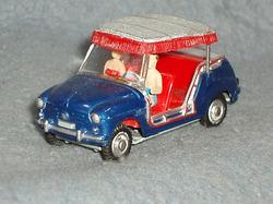 Minicar1109a