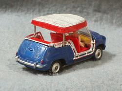 Minicar1109b