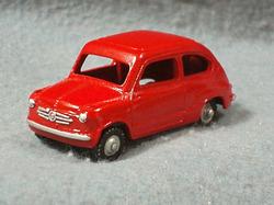 Minicar1110a