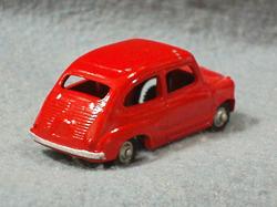 Minicar1110b