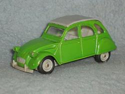 Minicar1111a