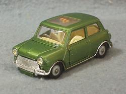 Minicar1112a