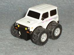 Minicar1113a