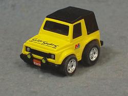 Minicar1114a