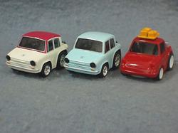 Minicar1115a