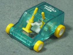 Minicar1116a