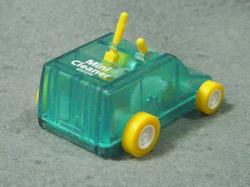 Minicar1116b