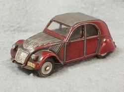 Minicar1117a
