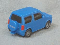 Minicar1118b