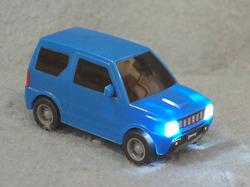 Minicar1118c