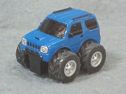 Minicar1119a