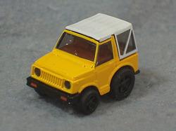 Minicar1120a