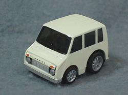 Minicar1121a