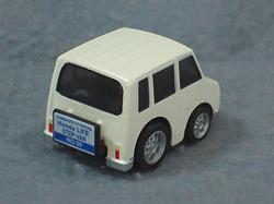 Minicar1121b