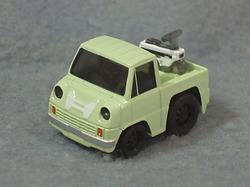 Minicar1122a
