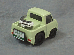 Minicar1122b