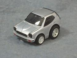 Minicar1123a