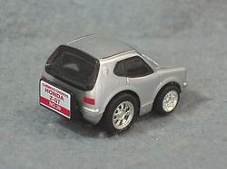 Minicar1123b