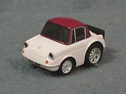 Minicar1124a