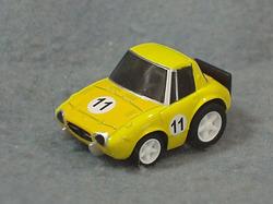 Minicar1125a