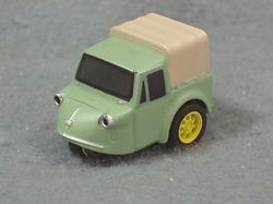 Minicar1126a