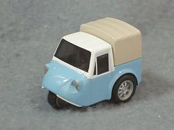 Minicar1127a