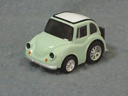 Minicar1128a