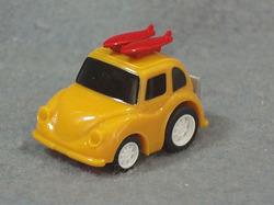 Minicar1129a