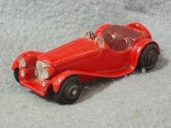 Minicar1133a