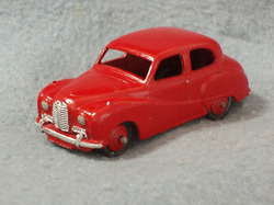 Minicar1136a