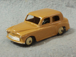 Minicar1138a