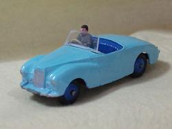Minicar1153a