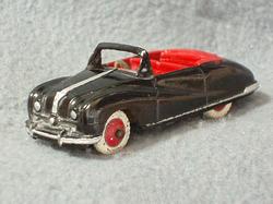 Minicar1154a