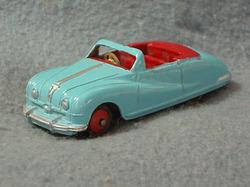 Minicar1155a