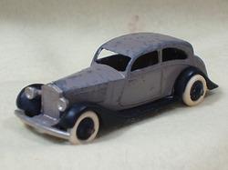 Minicar1156a