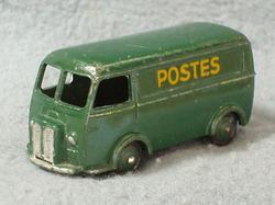 Minicar1158a