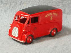 Minicar1159a
