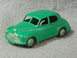 Minicar1167a