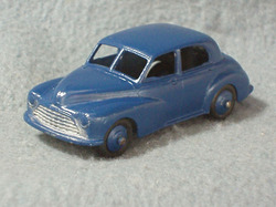 Minicar1168a