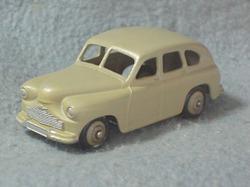 Minicar1170a