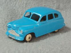 Minicar1171a