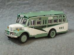 Minicar1175a