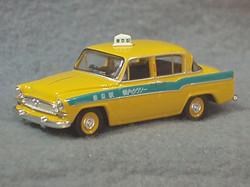 Minicar1176a